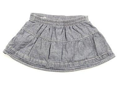 SONOMA(ソノマ) スカート 70サイズ 女の子