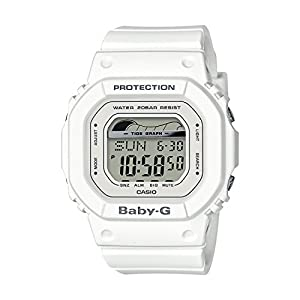 BABY-G ベビージー 時計 BLX-560