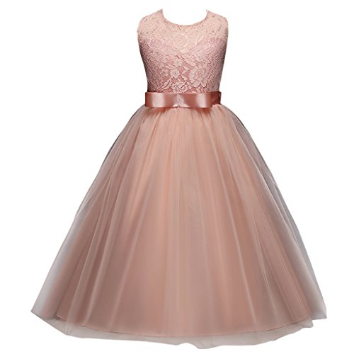 【ファンタストコスチューム】子供ドレス 発表会 フォーマル 結婚式 巻き薔薇のドレス 子どもドレス ...