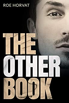 The Other Book by [Horvat, Roe]