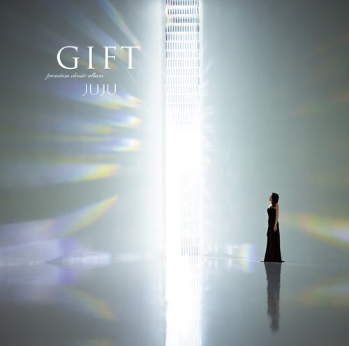 JUJU – GIFT (2014) [FLAC 24bit/96kHz]