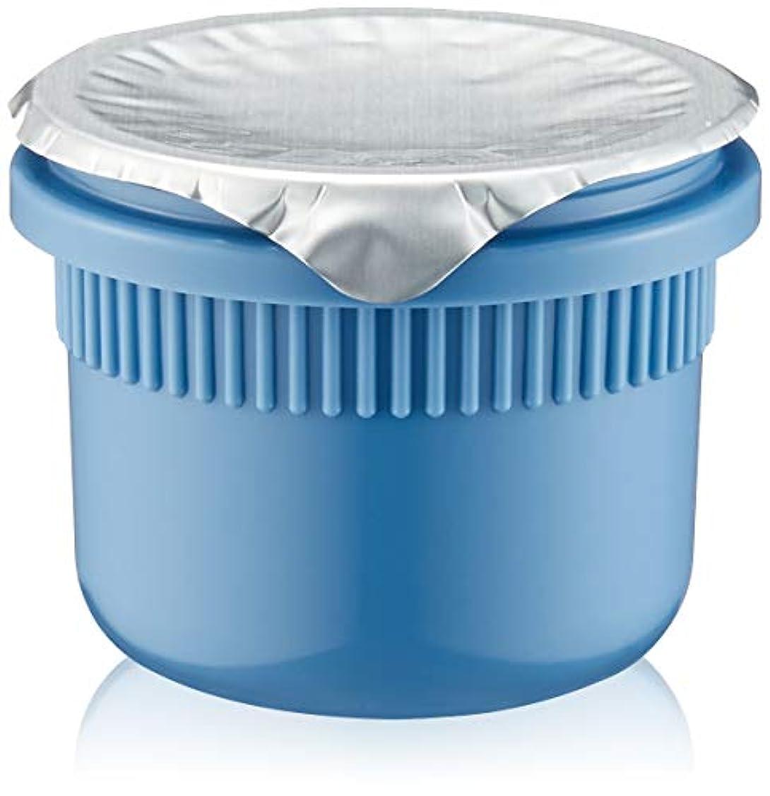フラフープ支給単独でDECENCIA(ディセンシア)サエル ホワイトニング クリーム コンセントレートクリーム詰替え用