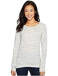 (コロンビア) Columbia レディースセータージャンプスーツ By the Hearth Sweater [並行輸入品]