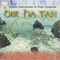 Chants Du Pays Vannetais