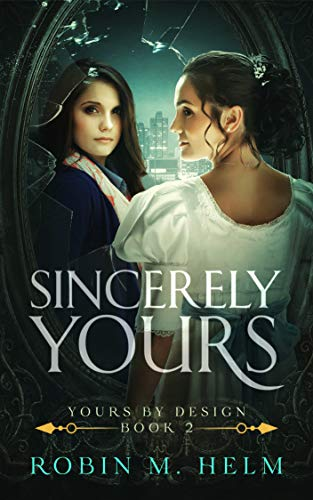Download Sincerely Yours: Yours by Design, Book 2 (English Edition) B00LKY32PA