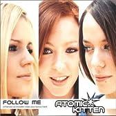 Follow Me : CD1