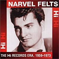 The Hi Records Era: 1959