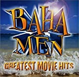 Greatest Movie Hits ユーチューブ 音楽 試聴