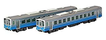 トミーテック ジオコレ 鉄道コレクション JRキハ54 0番代 2両セット ジオラマ用品