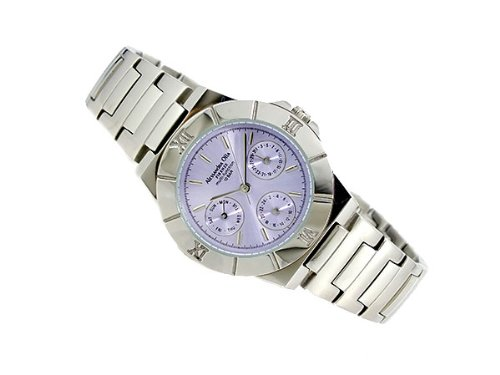 [アレサンドラ・オーラ]ALESSANDRA OLLA クオーツ 腕時計 AO-900-7【並行輸入品】