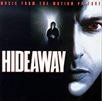 Hideaway [並行輸入品]