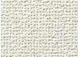 壁紙(クロス) 糊なし サンゲツ 織物SP-9924【サンプル】