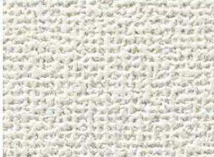 【サンプル】 SP-9924 壁紙(クロス) 糊なし サンゲツ 織物SP-9924
