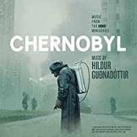 Chernobyl - 2019 Mini..