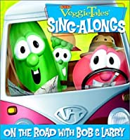 Veggietales: on the Road With