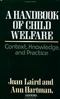 HANDBOOK OF CHILD WELFARE