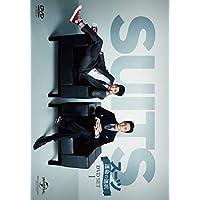 SUITS/スーツ~運命の選択~ DVD SET1
