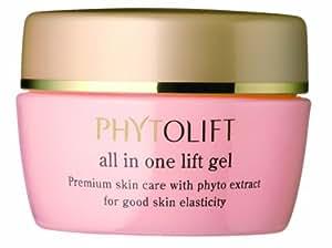 PHYTOLIFT(フィトリフト) オールインワンジェル〈美容ジェルクリーム〉 50g