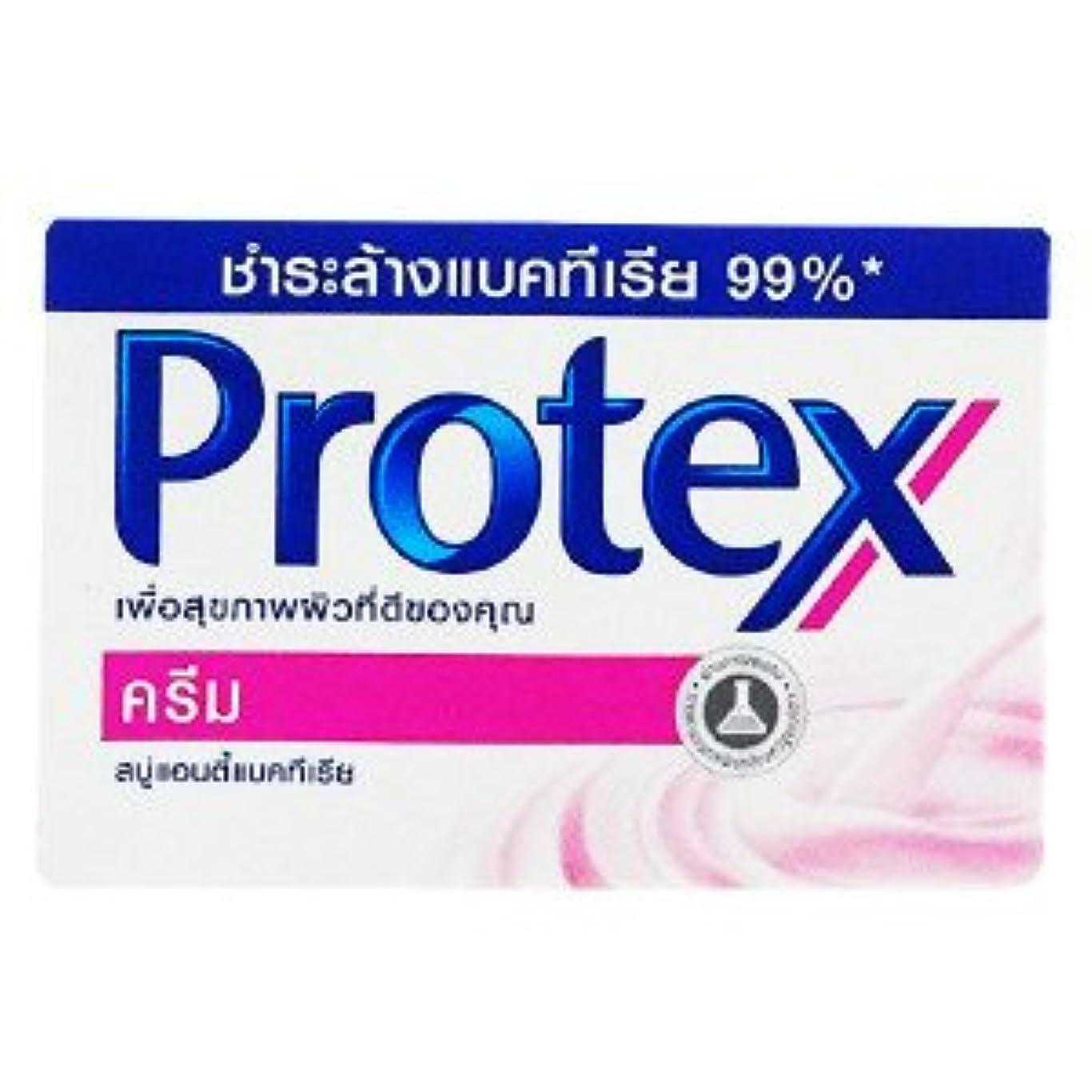 形薬用によるとプロテックス バーソープ クリーム 70g