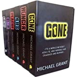 Michael Grant Collection