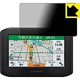 のぞき見防止 液晶保護フィルム Privacy Shield GARMIN zumo 396 日本製