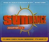 Sundance Chapter One