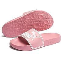 PUMA Kids Leadcat Jr Slide Sandal