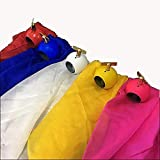 【enjoy】強化版ナプキン変球(磁石付) 多様な色 初心者向け 勉強しやすい