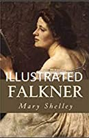 Falkner Illustrated