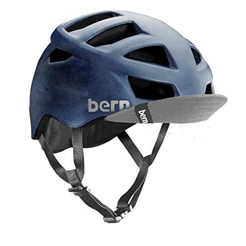bern(バーン) ALLSTON BE-VM7ACIV-16 BLUE ACID XXL-XXXL