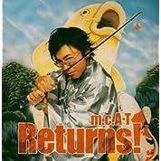 Returns! (CCCD)