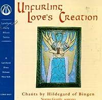 Unfurling Love's Creation