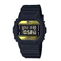 Casio G-Shock DW5600 Limited Edition Digital Watch
