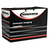 Innovera e253a–e253a Remanufacturedトナー、7,000page-yield、magenta-ivre253a