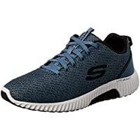 Skechers Australia PAXMEN - WILDESPELL Men's Training Shoe