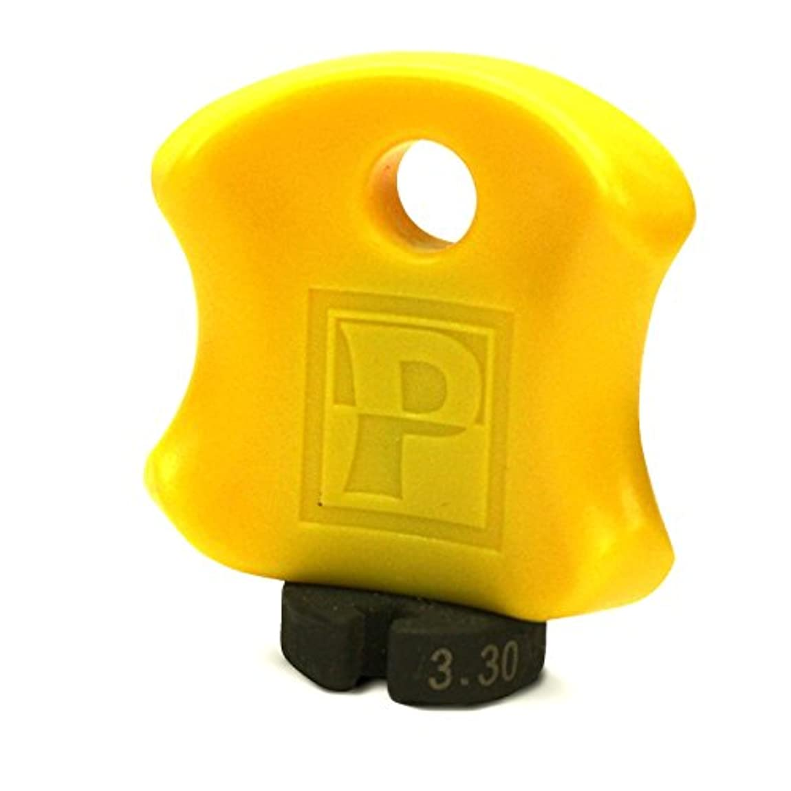 紛争称賛変換PEDRO'S(ペドロス) 自転車用工具 メンテナンス 修理ツール プロスポークレンチ