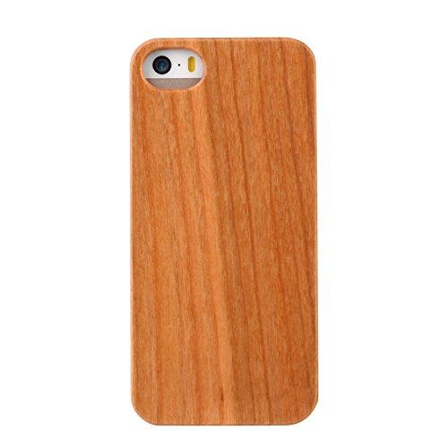 monogoods(モノグッズ) iPhone SE / 5...