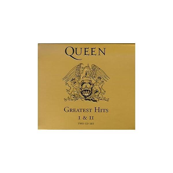 Greatest Hits 1 & 2の商品画像