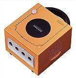 「GameCube」の画像
