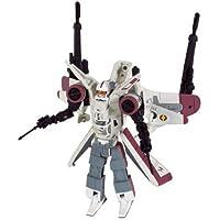 STAR WARS トランスフォーマー クローン?パイロット/ARC-170スターファイター
