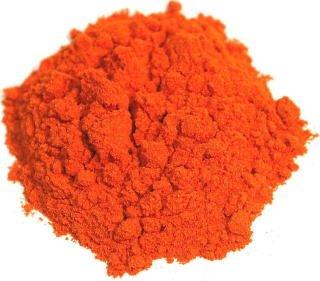 カイエンペッパー パウダー 唐辛子 粉末 100g とうがらし トウガラシ チリ カエンペッパー chili pepper
