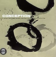 Conception [12 inch Analog]