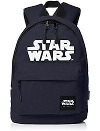 e4efdff77621 [スターウォーズ] キッズリュック デイパック バックパック カバン かばん 鞄 ...