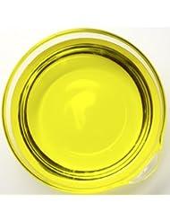 オーガニック ボリジオイル [ボラージオイル] 20ml 【ルリヂシャ油/手作りコスメ/美容オイル/キャリアオイル/マッサージオイル】【birth】