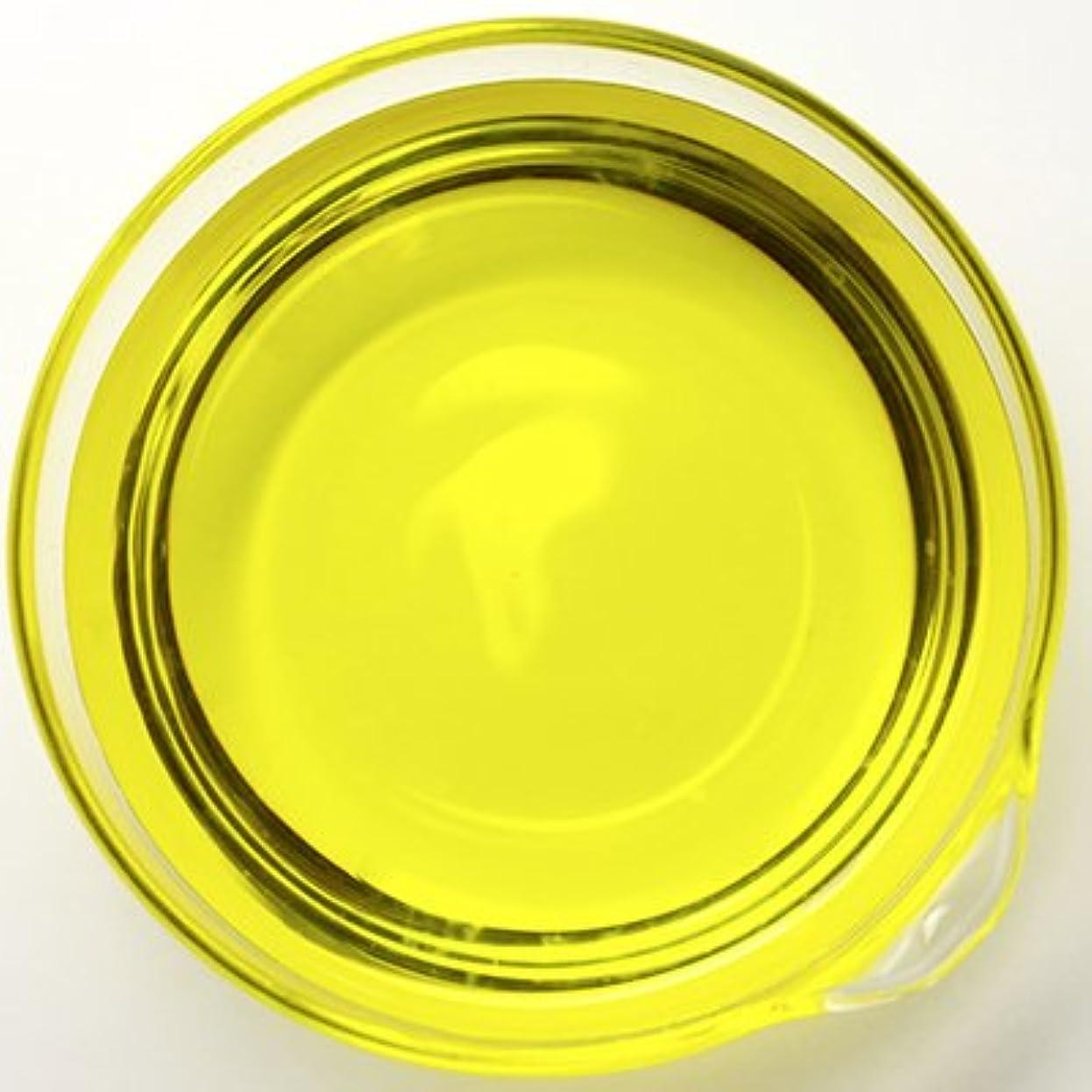 必需品牛雰囲気オーガニック ボリジオイル [ボラージオイル] 1L 【ルリヂシャ油/手作りコスメ/美容オイル/キャリアオイル/マッサージオイル】