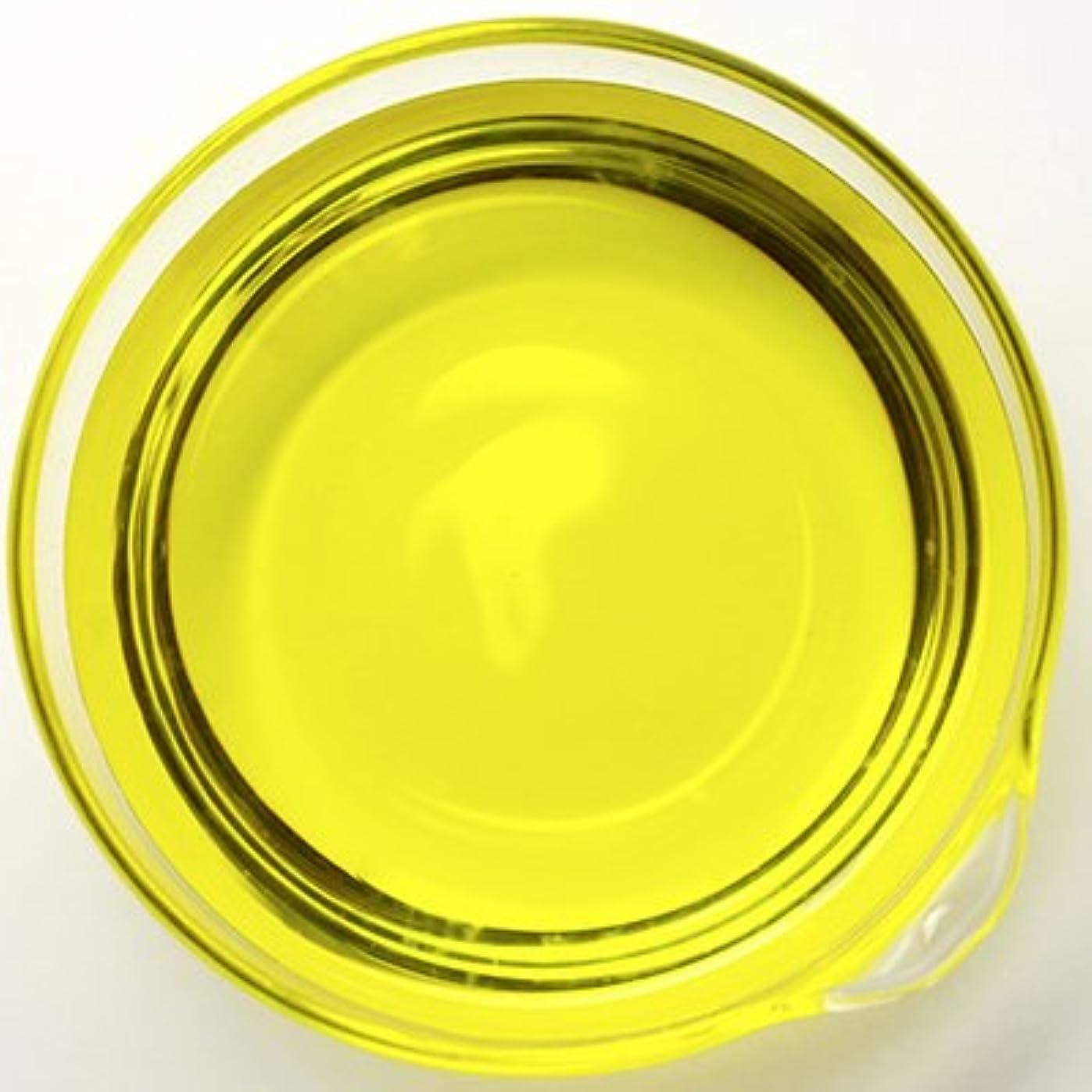オーガニック ボリジオイル [ボラージオイル] 1L 【ルリヂシャ油/手作りコスメ/美容オイル/キャリアオイル/マッサージオイル】