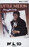 Strugglin Lady【CD】 [並行輸入品]