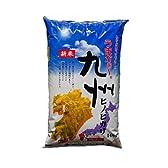 九州産 白米 ヒノヒカリ 10キロ 平成28年産