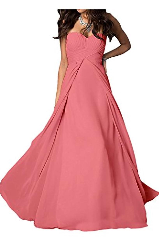 保全遠近法確かなLafee Bridal DRESS レディース US サイズ: 6 カラー: ピンク