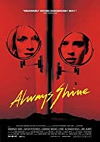 Always Shine [Blu-ray] [Import]